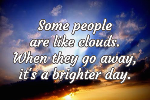 some-people-are-like-clouds